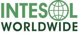 INTESOL WORLDWIDE_Final