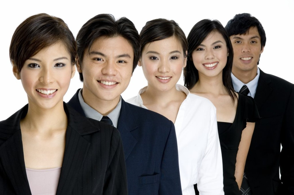 AsianGroupBizProf