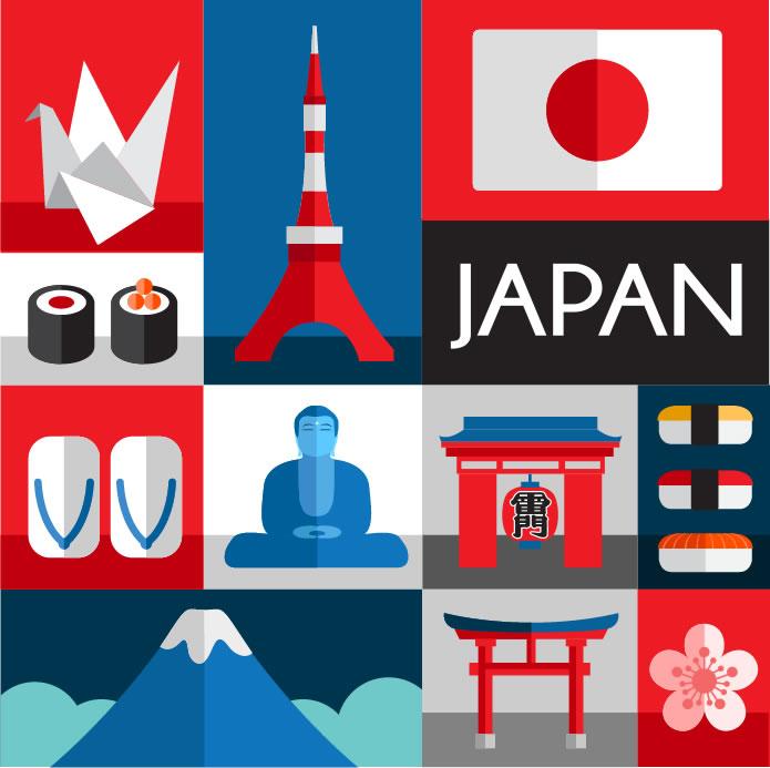 japan_image
