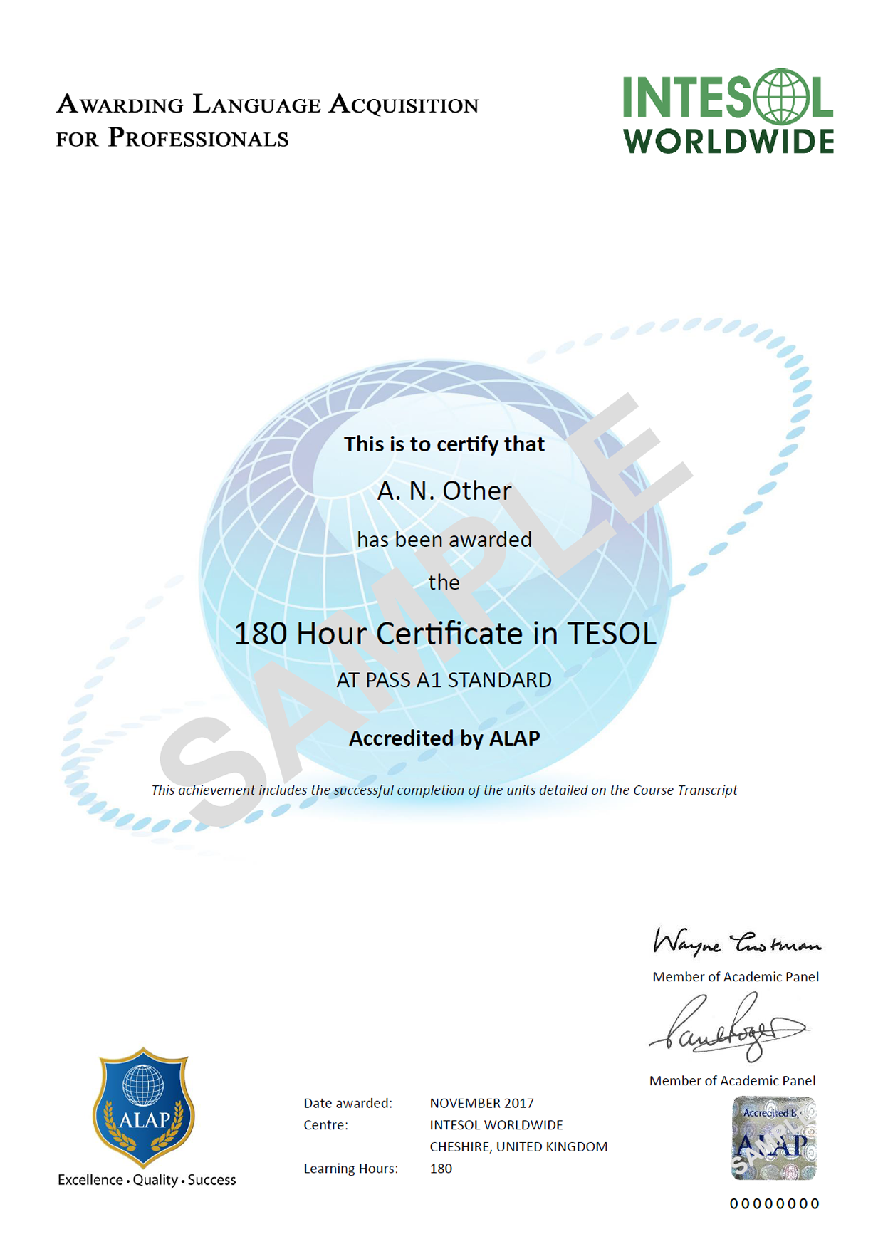 180 Hour Online Tesol Course Japan Online Tesoltefl Course In